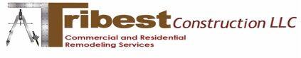 Tribest Construction LLC's Logo